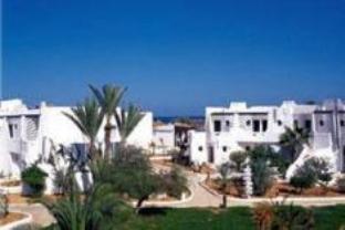 Fiesta Beach Club, Djerba Midoun