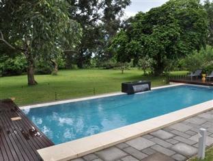 Serene Estate Guesthouse, Umkhanyakude