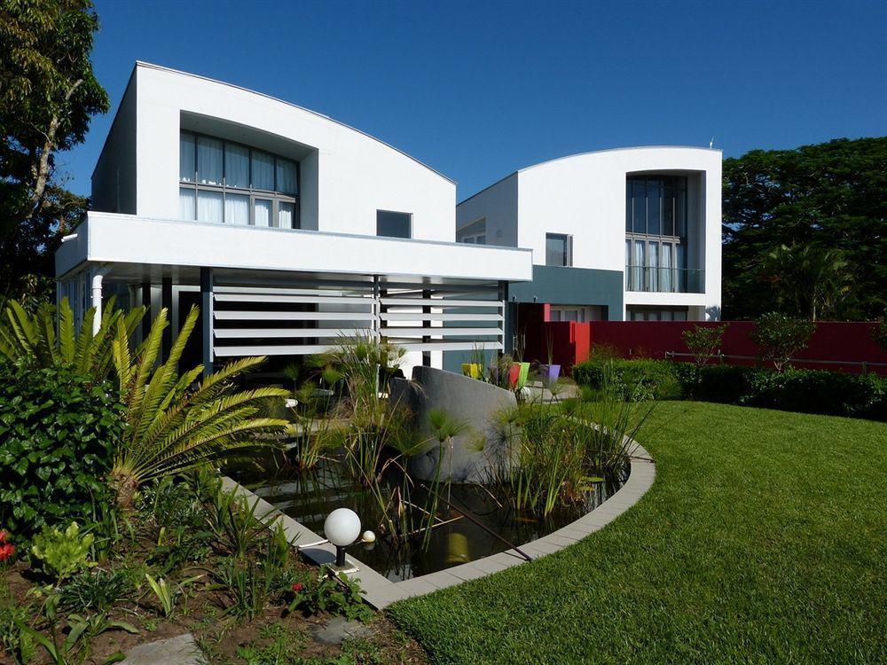 Serene Estate Guesthouse