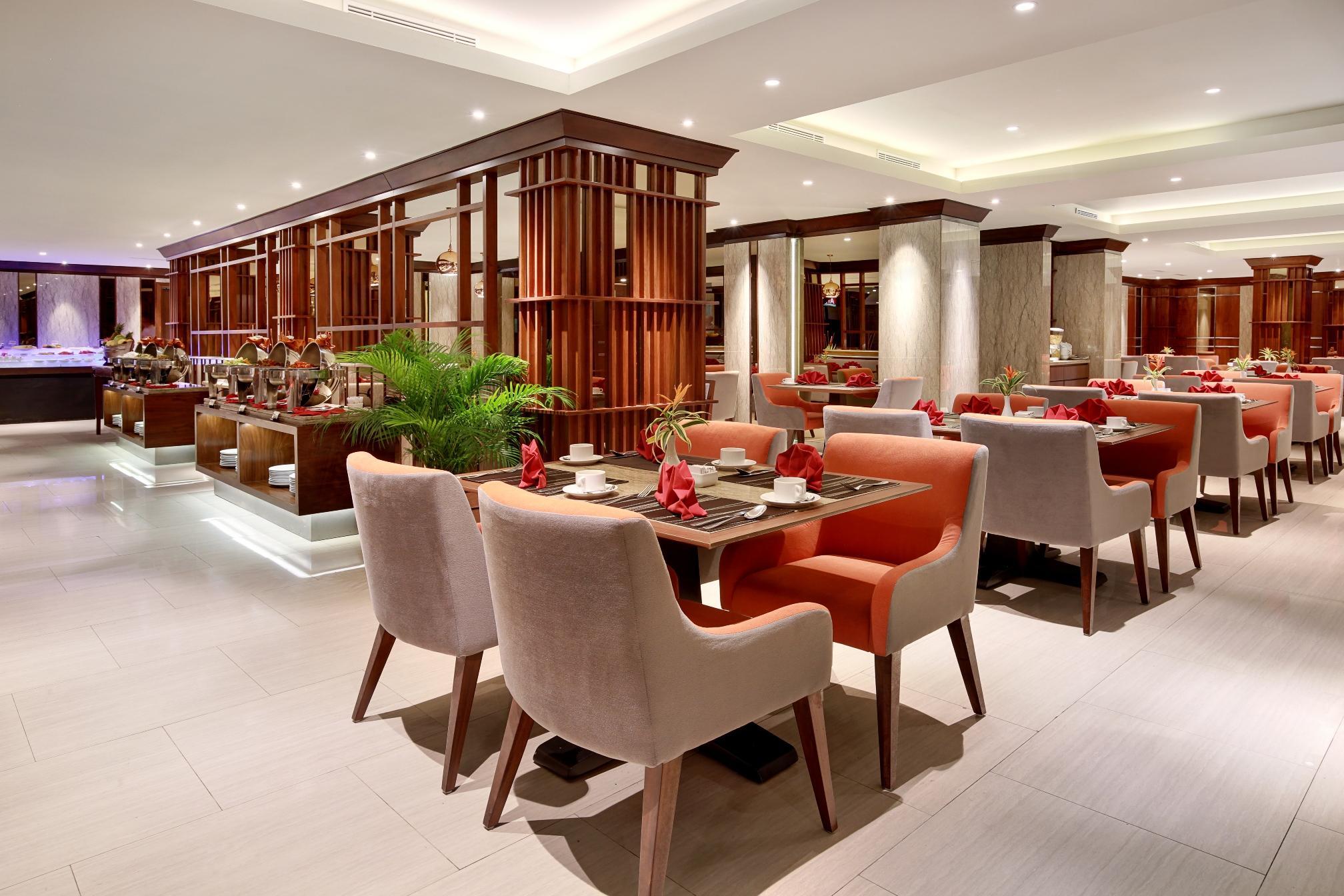 Swiss-Belhotel Borneo Banjarmasin