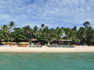 Coconut Beach Resort - Koh Samui