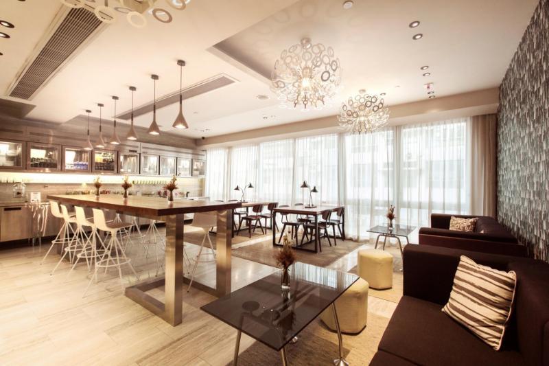 Hong Kong Hotels, Hong Kong: Great savings and  - Agoda