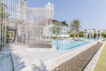 Veranda Residence af GoldStar Group