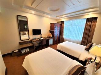 Northern Hotel Ho Chi Minh City