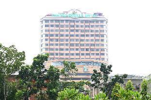 보르네오 로얄 호텔