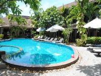 Grand Thai House Resort
