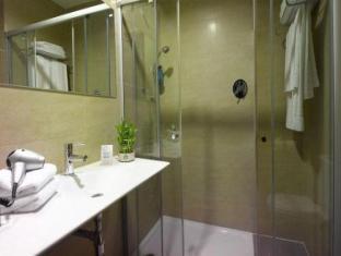 Hotel H2 Avila, Ávila