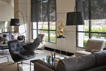 AC Hotels by Marriott Penang XNUMX звезд