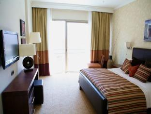 Staybridge Suites Cairo Citystars, Nasr City 1