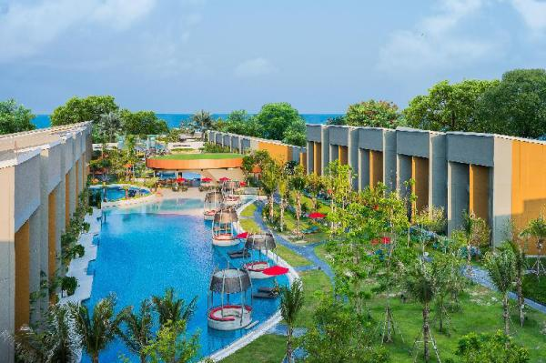 Avani+ Hua Hin Resort & Villas Hua Hin