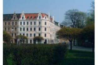 Gastehaus Lisakowski, Görlitz