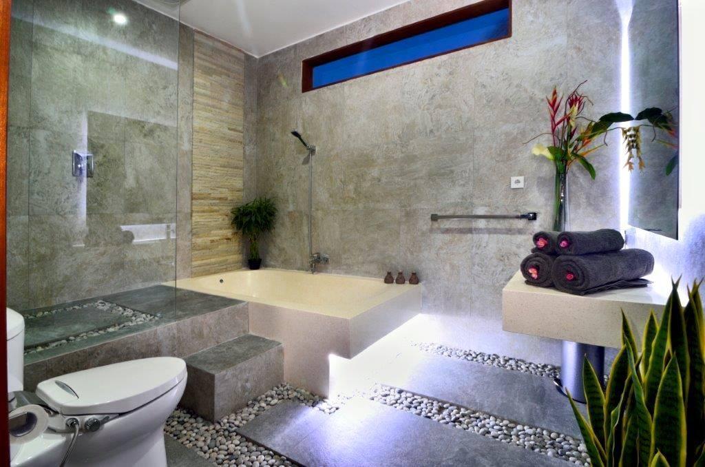 Pipe Dream Villas Resort, Lombok Tengah