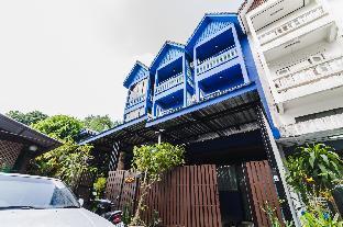 Chez Pom, Muang Chiang Mai