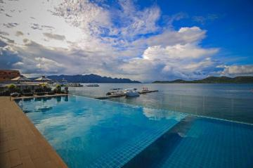 Best Hotels in Coron, Philippines: Cheap & Luxury Accommodations
