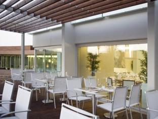 Aqualuz Troia Mar & Rio Family Hotel & Apartments - S.Hotels Collection, Grândola
