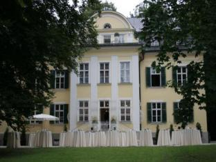 Villa Trapp, Salzburg