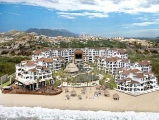 Cabo Azul Resort by Diamond Resorts, La Paz