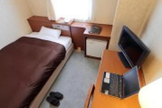 宇多津 グランドホテル
