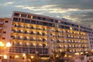 Hotel Fortina,