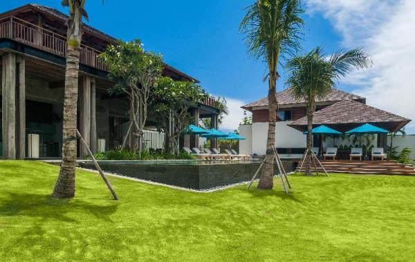 SUPER LUXURY 7BR Villa in Cemagi Beach near Canggu Bali