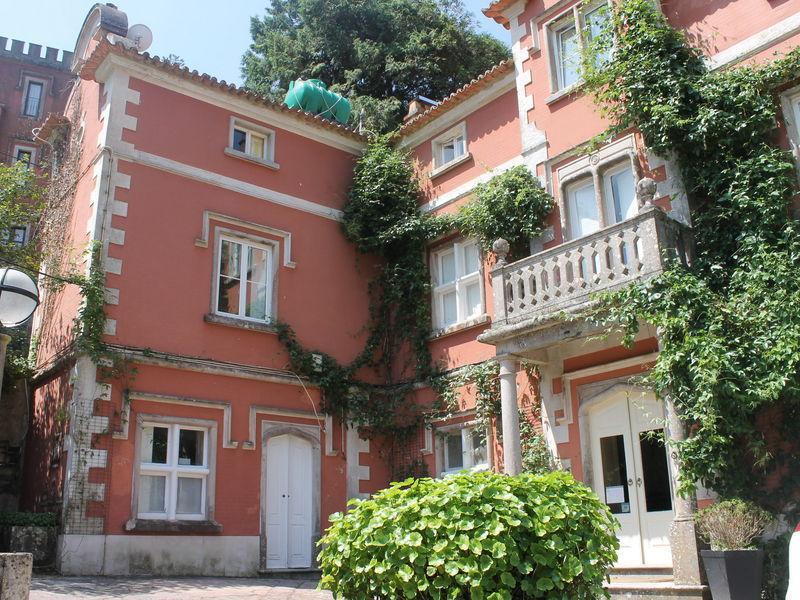 Quinta das Murtas Bed and Breakfast, Sintra