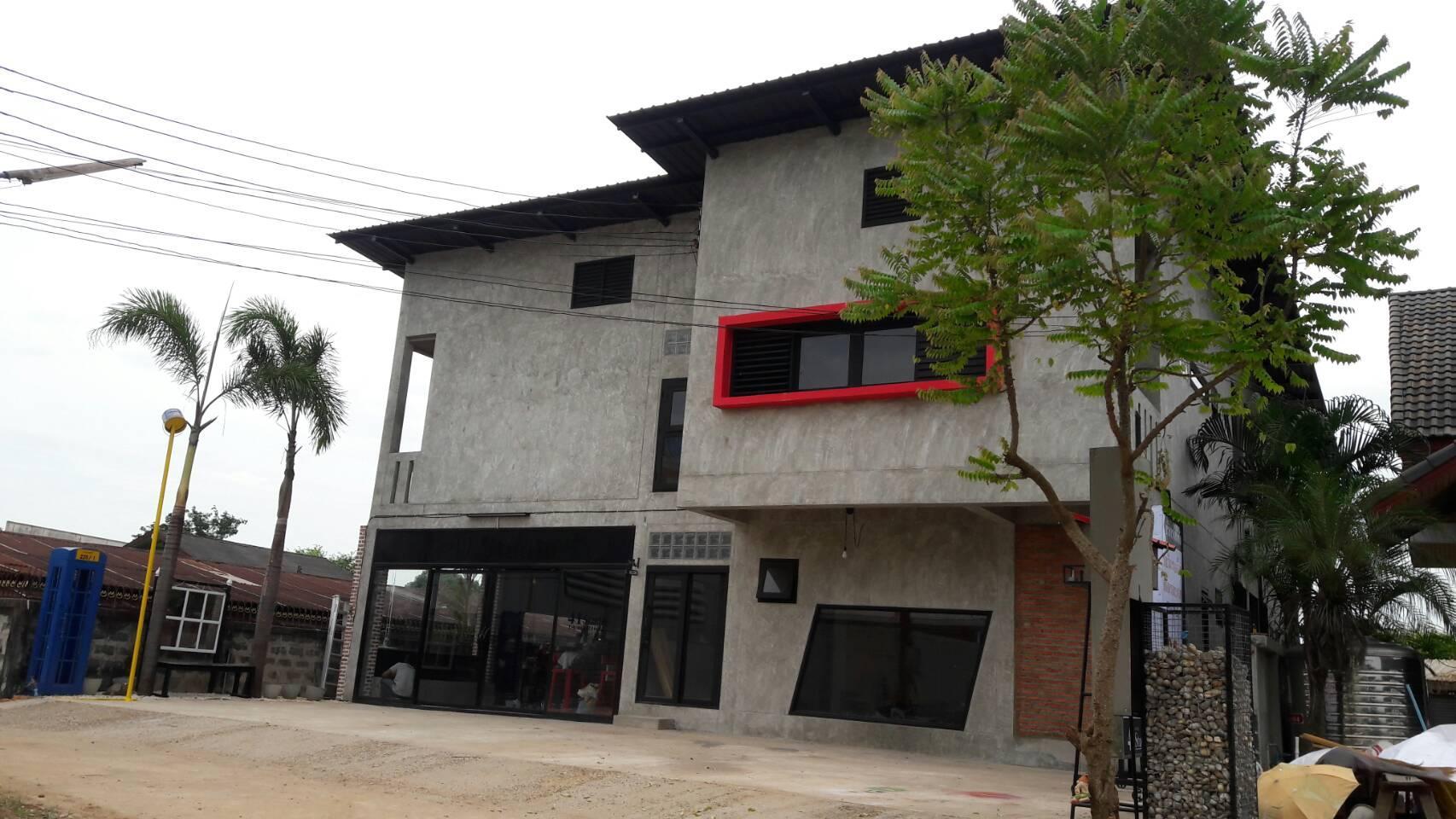 41Studio, Muang Nakhon Phanom