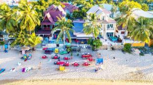Florist Resort - Koh Samui