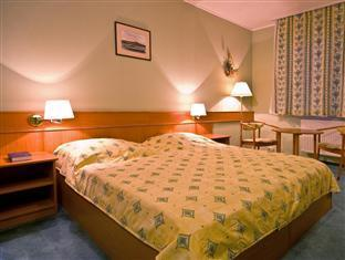 Thermal Hotel Mosonmagyarovar Superior, Mosonmagyaróvár