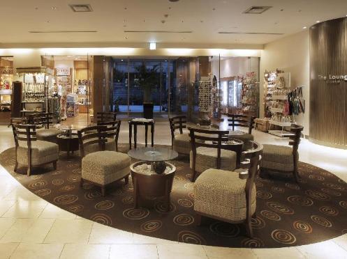 沖縄ナハナ ホテル&スパ