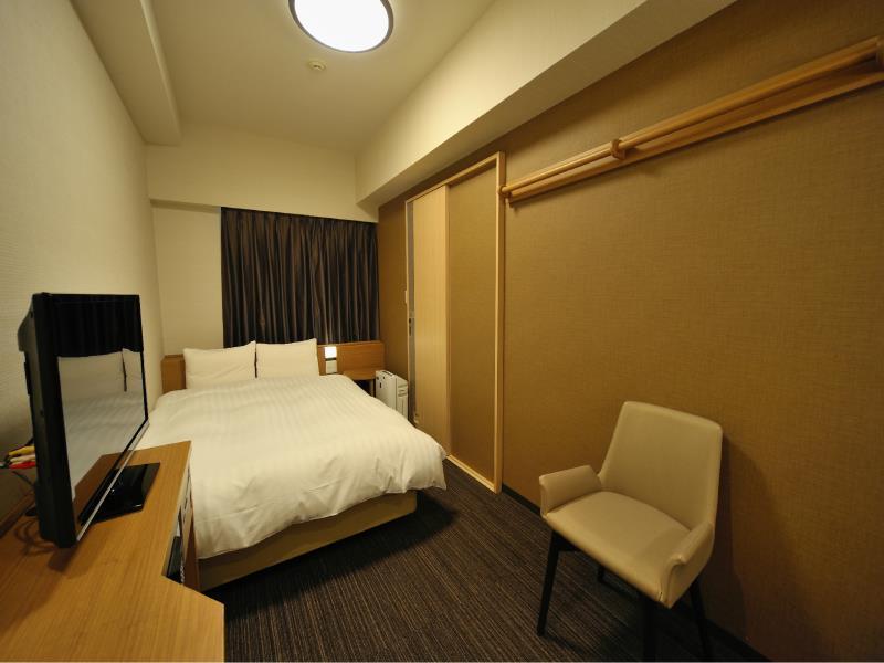 Dormy Inn Akihabara Hot Spring, Bunkyō