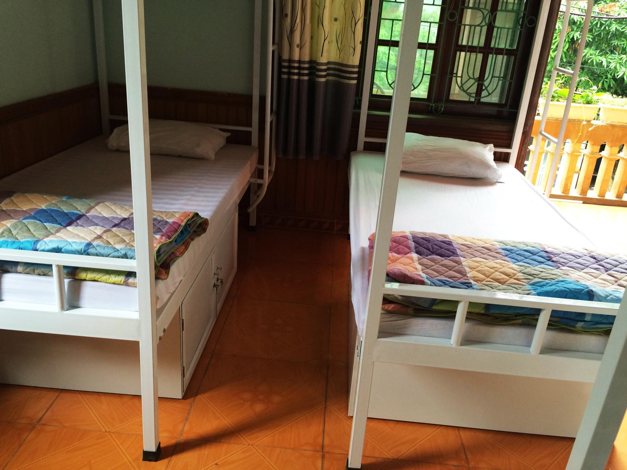 KiKis House, Hà Giang