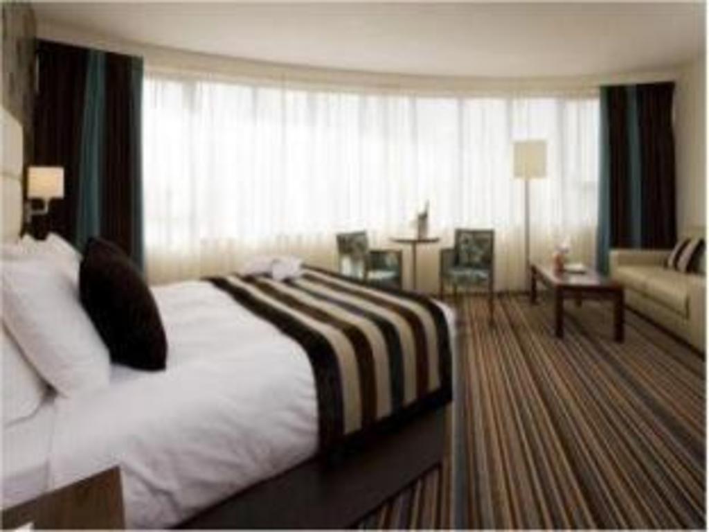 Best price on leopold hotel antwerp in antwerp   reviews!