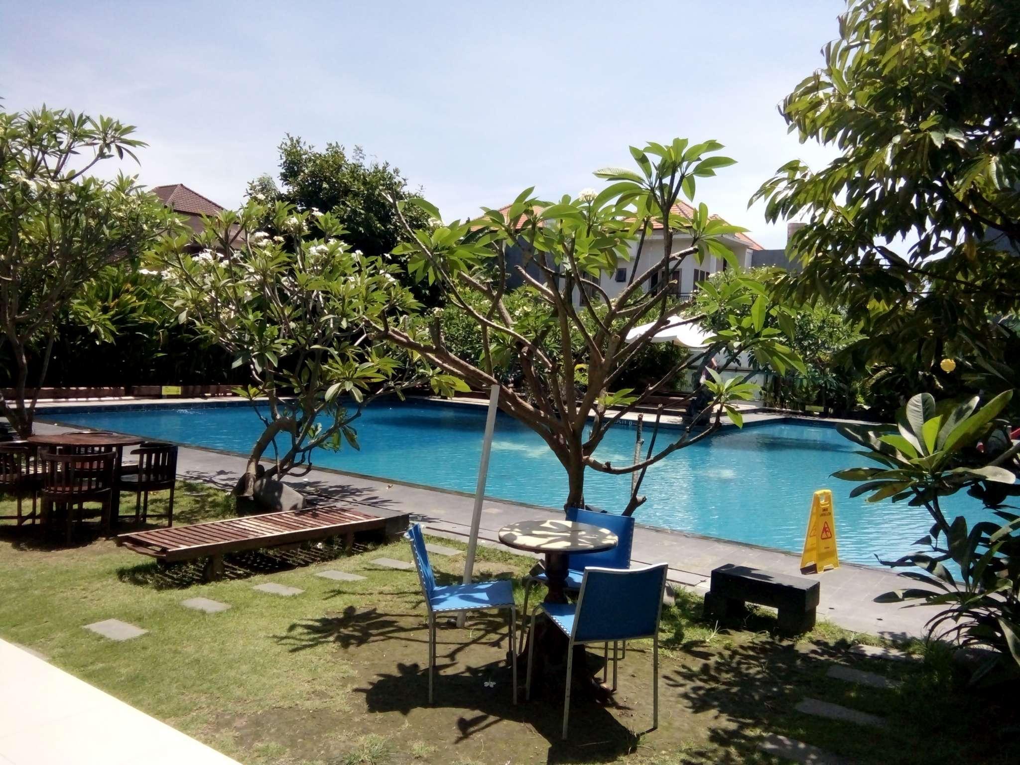 Aria Guest House, Denpasar