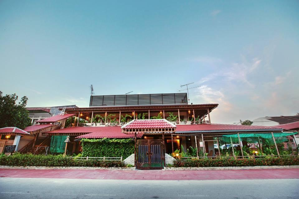 House Of My Eternal Love Kulai Guesthouse, Johor Bahru
