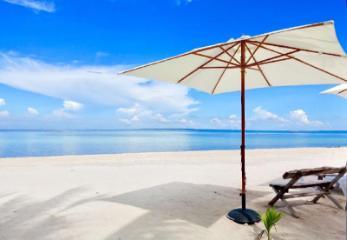 Anaya Beach Resort