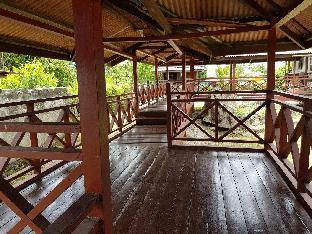 Malay House Homestay 10 Meter To Beach, Alor Gajah