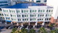 Tune Hotel – 1Borneo Kota Kinabalu