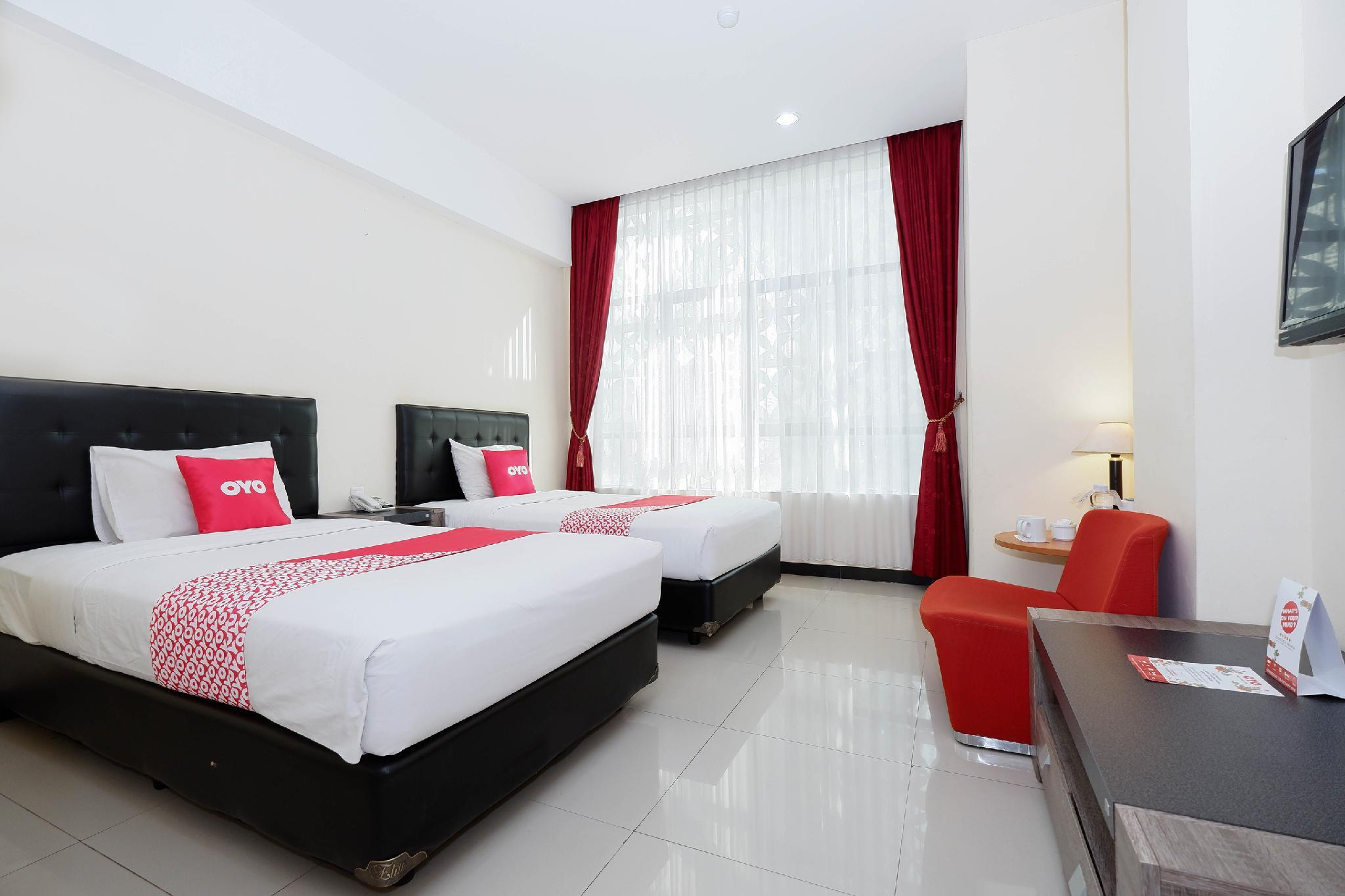 UTC Hotel Semarang