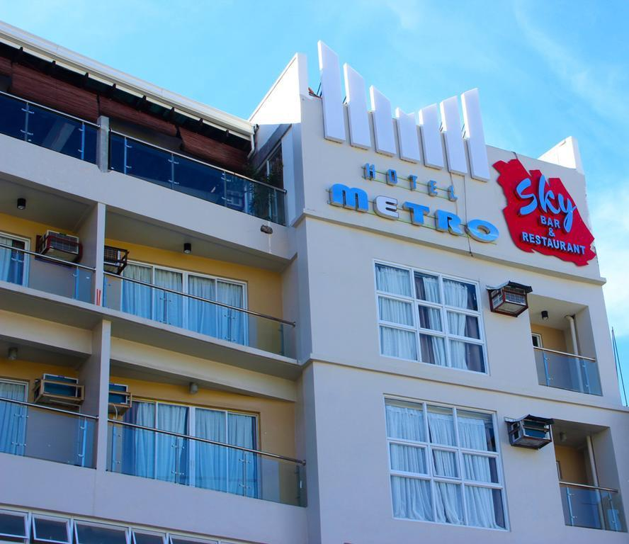 Hotel Metro, Kalibo