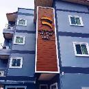 The Ri Hotel