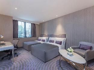 Hotels In Tsuen Wan Hong Kong At 25 Off 77 Hotels With