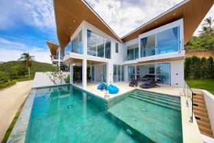 Villa Orchid A5 - Koh Samui