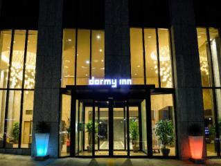 Dormy Inn SEOUL Gangnam