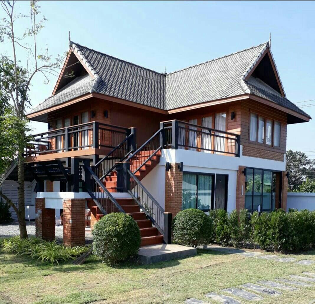 The Loft Riverside Chiangmai, Muang Chiang Mai