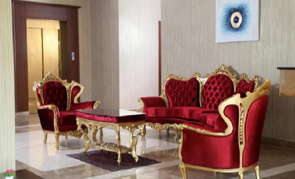 Villa Vanilla Hotel Kartal Istanbul, Pendik