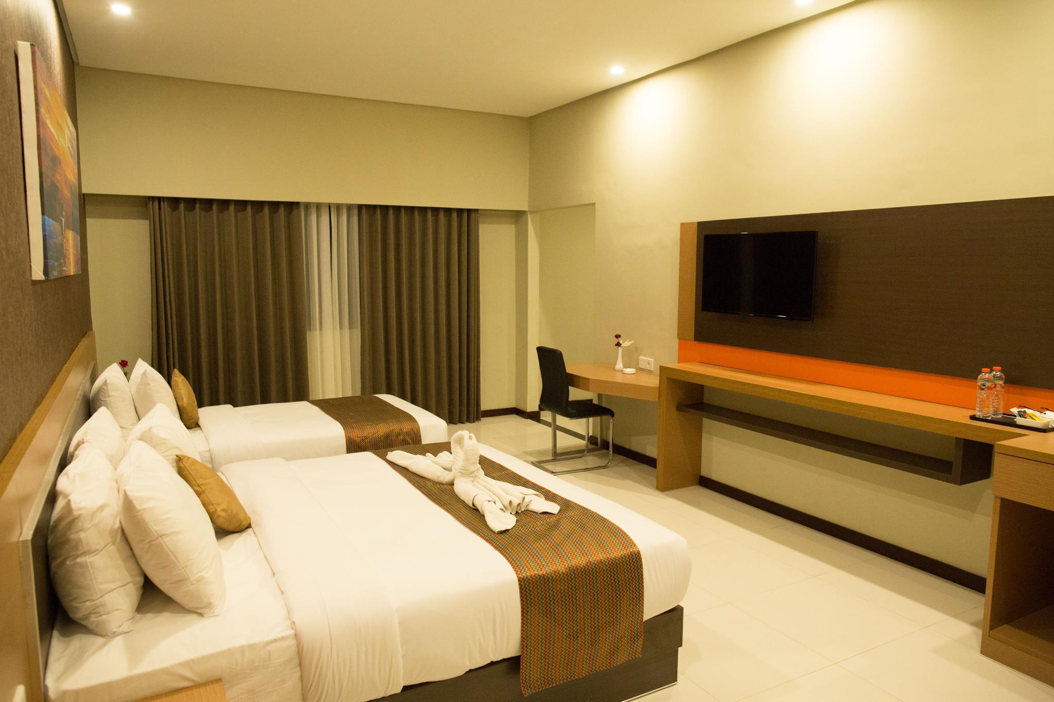 Samara Resort