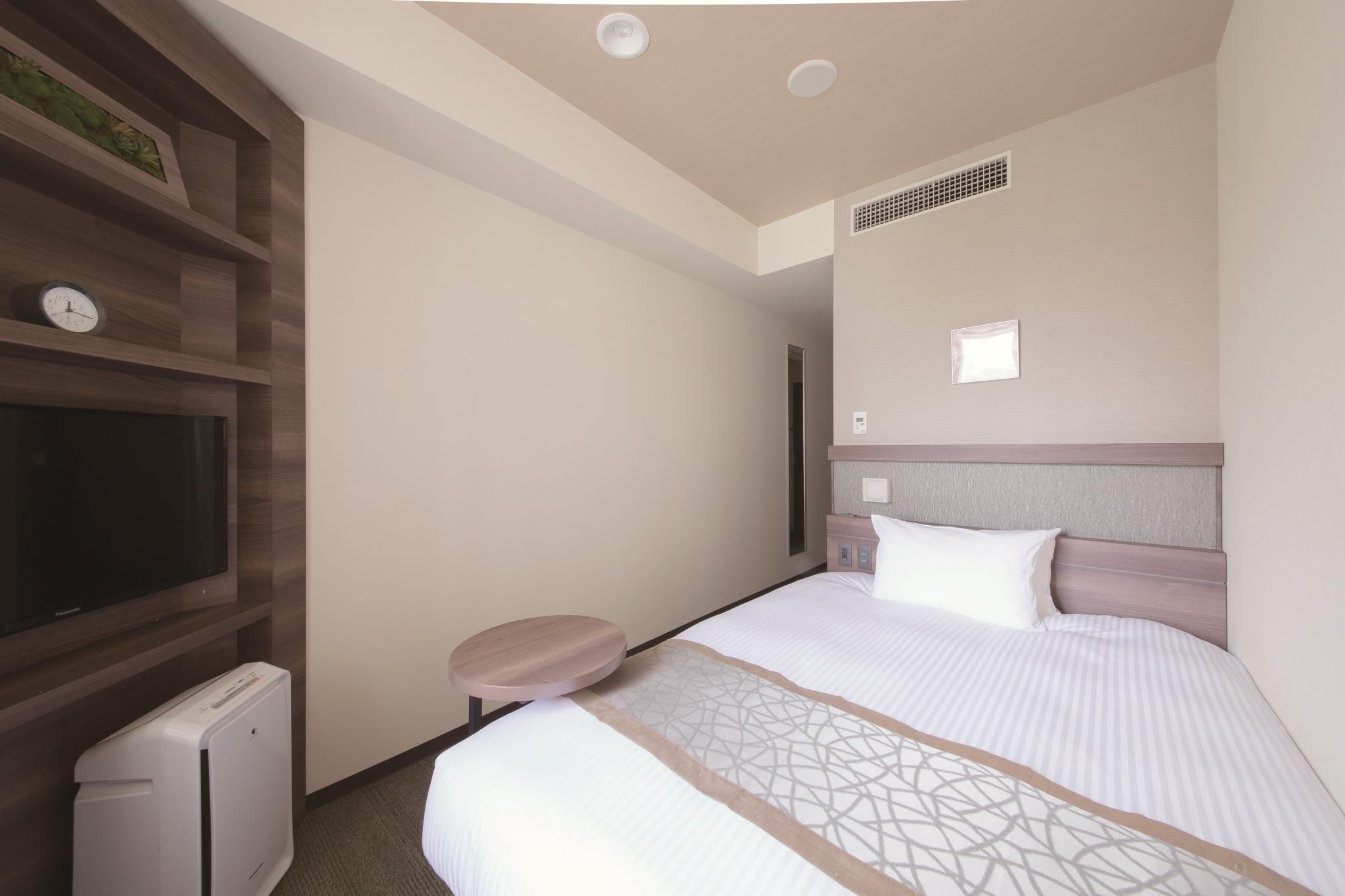 Hotel Keihan Yodoyabashi, Osaka