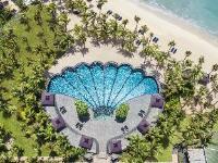 JW Marriott Phú Quốc Emerald Bay Resort & Spa