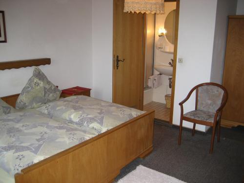 Hotel Nagel, Donnersbergkreis