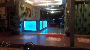 Destini Akef Villa, Langkawi